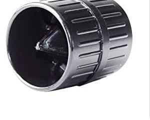 Escariador metálico Wigam W209 interior exterior para tuberías