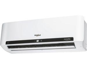 Split aire acondicionado inverter Whirpool serie SPIW gas R-32