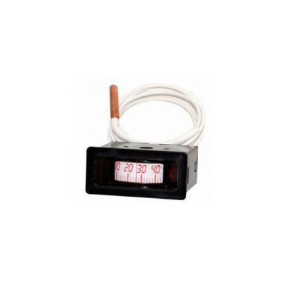 Teletermómetro Wigam ROF 88