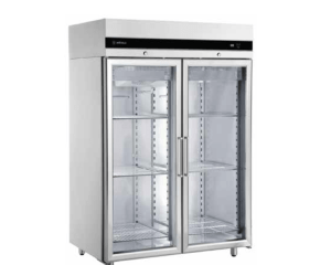 Armario congelador gastronorm pastelería APVN 1 E
