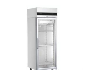 Armarios refrigerados gastronorm pastelería APVP 1 E