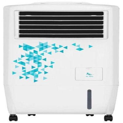 Climatizador evaporativo portátil HTW SAKURA-I
