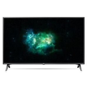LG 50UM7500PLA smart tv 4k 50 pulgadas ultra hd