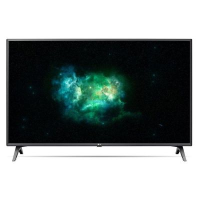 LG 50UM7500PLA smart tv 4k 50 pulgadas ultra hd