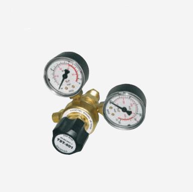 Manómetros 10 bar para repuesto equipos TST-601D-10 OX