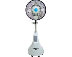 Ventilador con nebulizador Tecna MFS-20L