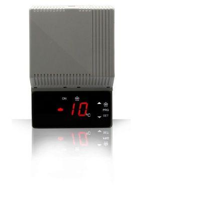 Termostato Digital AKO 14615