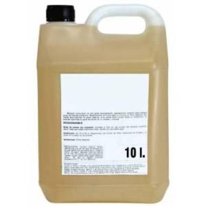 Detergente Concentrado para Filtros Electrostáticos