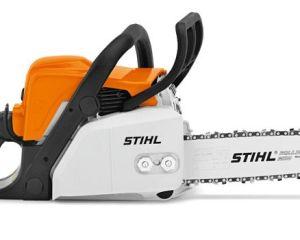 Motosierra STIHL MS 170