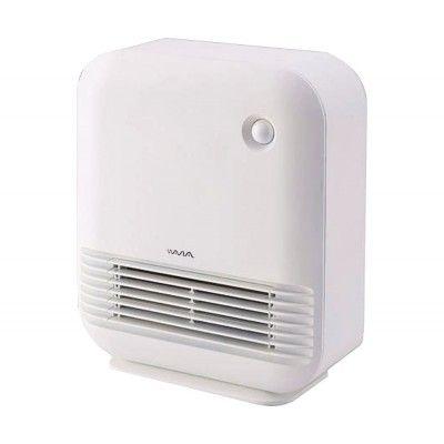 Calefactor Cerámico Kayami Navia Eco-Motion