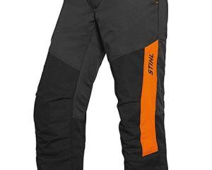 Pantalón Function Universal STIHL