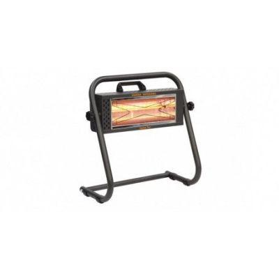 Calefactor Portátil VARMA FIRE 2 V400F2
