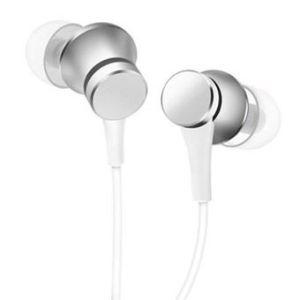 Auriculares Xiaomi Mi IN-EAR