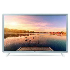 """TV LED 32"""" LG 32LK6200PLA"""