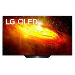 """TV OLED 55"""" LG 55B9SLA"""