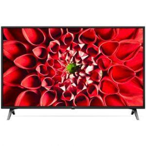 """TV LED 60"""" LG 60UN71006LG"""