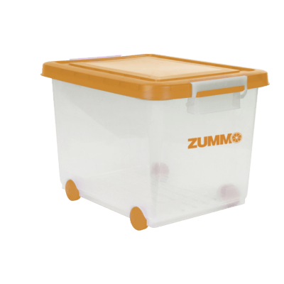 Kit de Limpieza Zummo Z14