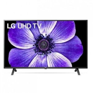 """TV LED 65"""" 65UN70006LA"""