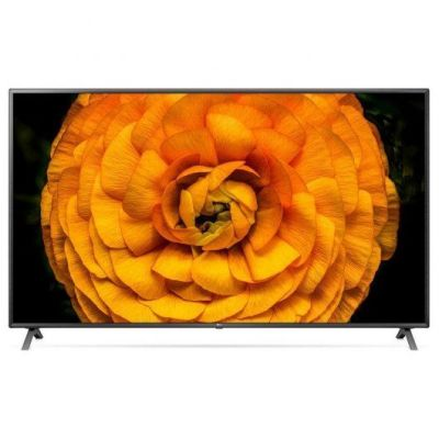"""TV LED 82"""" LG 82UN85006LA"""