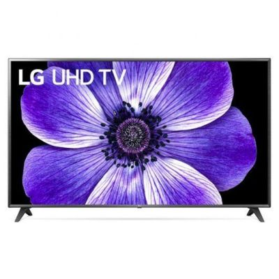 "TV LED 75""75UN70706LD"