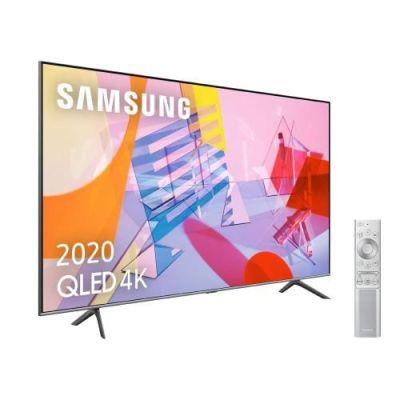 """TV QLED Samsung 63"""" QE65Q65TAUXXC"""