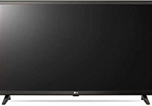 TV LED LG 32LK510BPLD