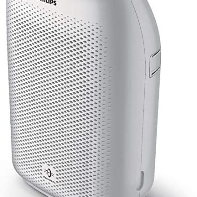 Purificador de Aire Philips AC1215/10