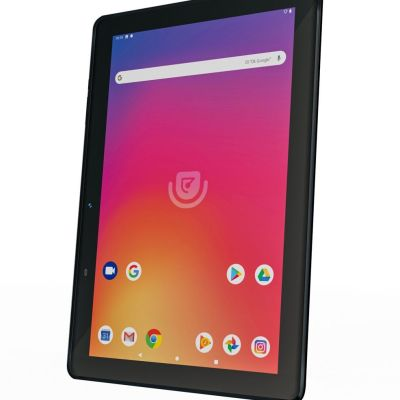 Tablet Talius ZIRCON 1015