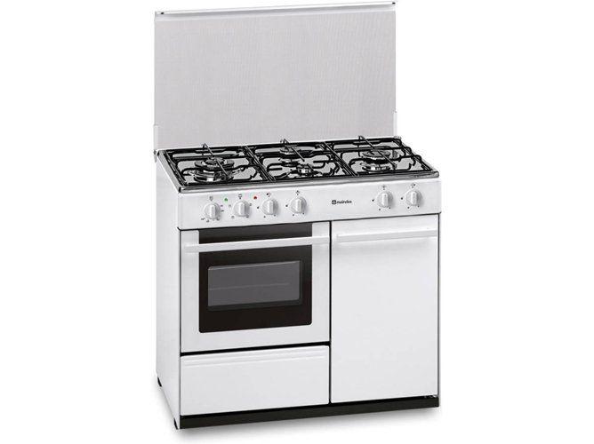 Cocina Meireles E-921W