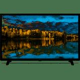 TV 32 LED LG 32LM630BPLA