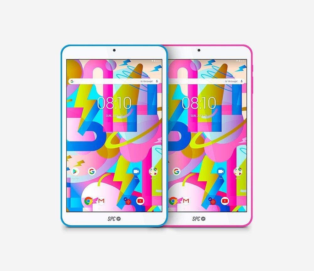 Tablet SPC LIGHTYEAR 9744216A