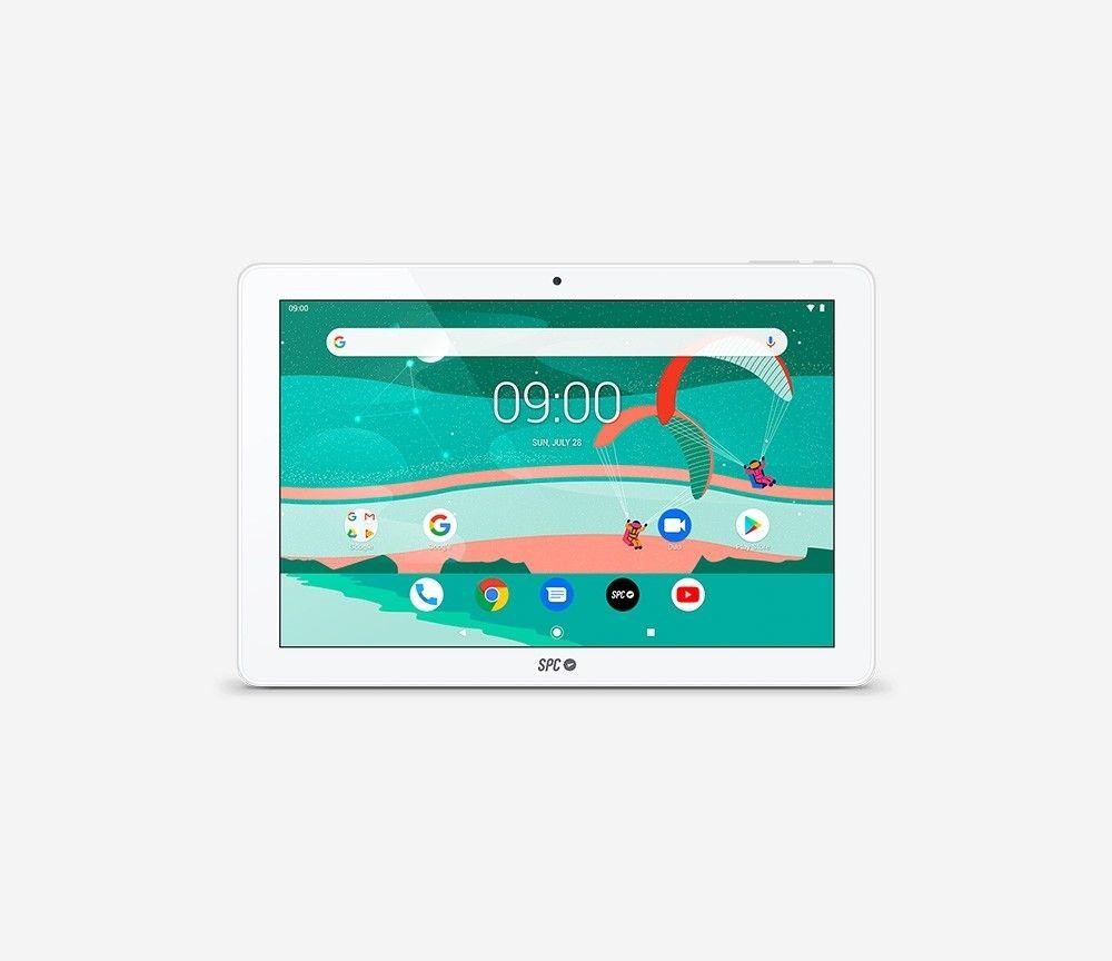 Tablet SPC 9769216B