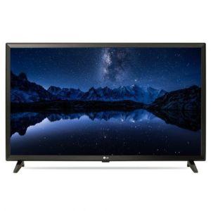 "TV LED 32"" LG 32LK510BPLD"
