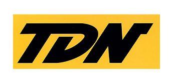Envíos con TDN