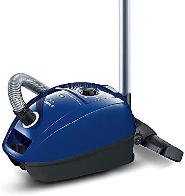 Aspirador Bosch BGL3A212A