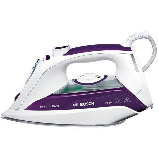 Plancha Bosch TDA5028020