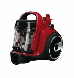 Aspirador Bosch BGC05AAA2