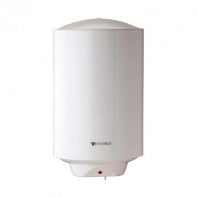 Termo junkers Elacell 200L
