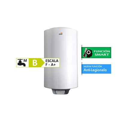 Termo Cointra TL plus50/80/100/150