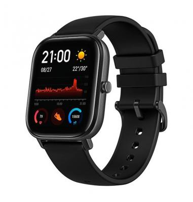 Smartwatch Amazfit Xiaomi GTS
