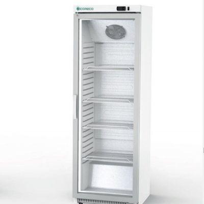 Armario Refrigeración para Farmacia Coreco DELTA