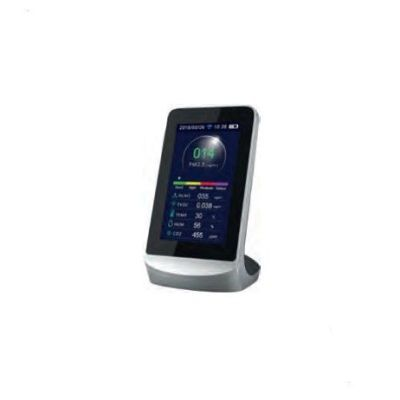 Monitor Multifunción Tecna TC72B-WIFI