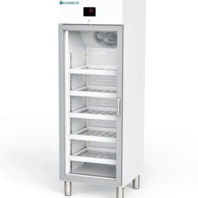 Armario Refrigeración para Farmacia Coreco SIGMA