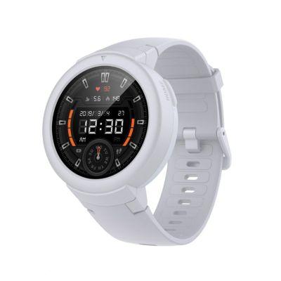 Smartwatch Amazfit Xiaomi Verge Lite
