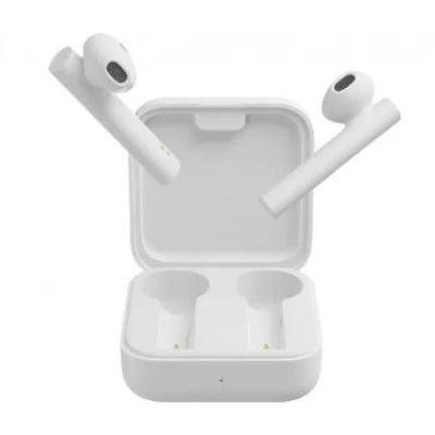 Auriculares Xiaomi Mi True Wireless 2 Basic