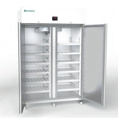 Armario Baja Temperatura Laboratorio/Farmacia Coreco PRO