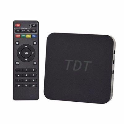 Accesorios TV