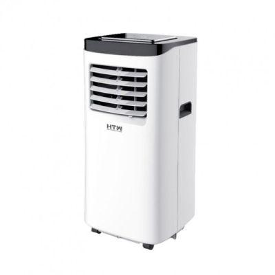 Climatizadores Evaporativos Portátiles