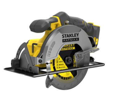 Sierra Circular Stanley V20