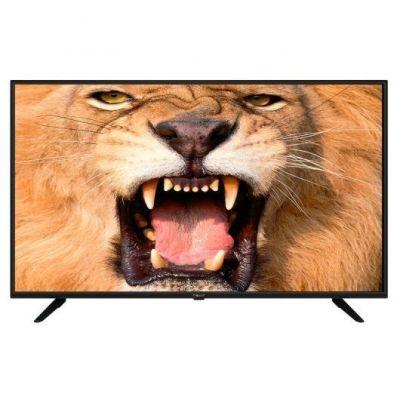 """TV LED 32"""" Nevir NVR-8060-32RD2S"""